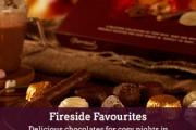 Content-Box-Fireside