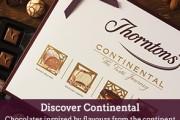 Context-Box-Continental