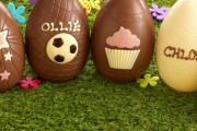 east_personalised_eggs_category