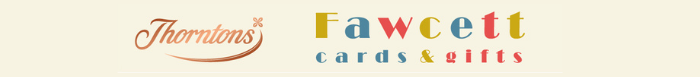 Fawcett Cards & Gifts